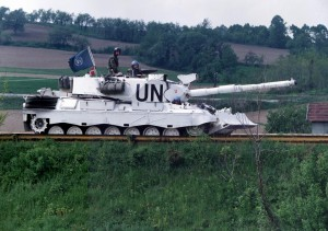 FN-kampvogn_701134a